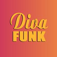 Diva Radio-Logo