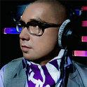 Seit etwa zwanzig Jahren im HipHop-Business aktiv: DJ Tomekk