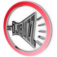 DJBuzz Radio-Logo