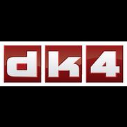 dk4-Logo
