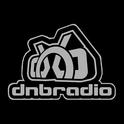 dnbradio.com-Logo