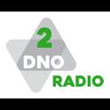 DNO-Logo