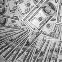 Geld und Macht hängen oft sehr eng zusammen