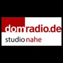 domradio Studio Nahe-Logo