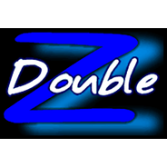 Double Z-Logo