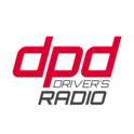dpd DRIVER'S RADIO-Logo