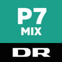 DR P7 MIX-Logo