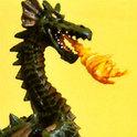 Die Geschichte der Drachenerzählerin