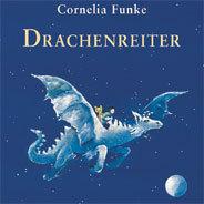 """Ungeheuer, Waldkobolde und Zwergen - eine abenteuerliche Reise liegt vor den Helden aus Cornelia Funkes Bestseller """"Drachenreiter"""""""