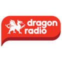 Dragon Radio-Logo