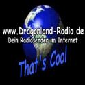 Dragonland-Radio-Logo