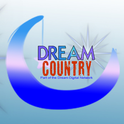 Dream Country-Logo