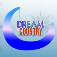 Dream Country-Logo