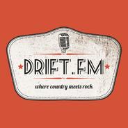 driftFM-Logo