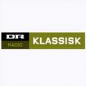 DR Klassisk-Logo