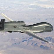 Sind Drohneneinsätze zur Terrorismusbekämpfung gerechtfertigt?