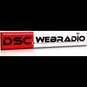 DSC-Webradio-Logo