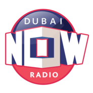 Dubai Now-Logo