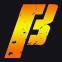 dubbase.fm-Logo