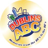 Dublin's ABC-Logo