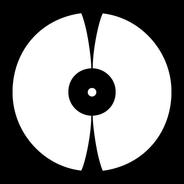 Dubplate.FM-Logo