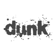 dunk!radio-Logo