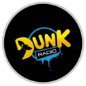 DUNK Radio-Logo