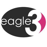 eagle3-Logo