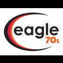 Eagle Radio-Logo