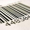 Verschwörungstheoretiker vermuten hinter Barcodes oftmals satanistische Kräfte