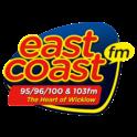 East Coast FM-Logo