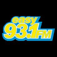 Easy 93.1 WEZW-Logo