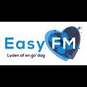 Easy FM-Logo
