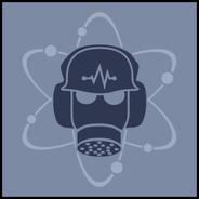 EBM-Radio.com-Logo