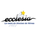 Radio Ecclesia-Logo