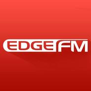 Edge 102.1-Logo