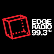 Edge Radio-Logo