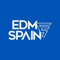 EDM Spain-Logo