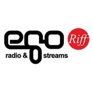egoFM-Logo