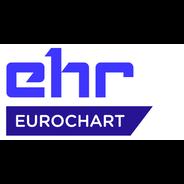 European Hit Radio EHR-Logo