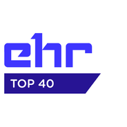 European Hit Radio EHR-Logo