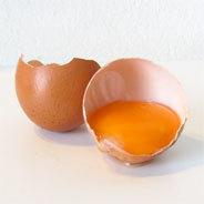 Gottes Ei verkauft sich gut, doch mit welchen Folgen?