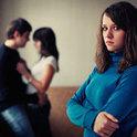 Eifersucht ist ganz normal - und tut weh