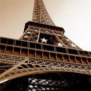 Frankreich gilt als Heimatland des Chansons