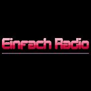Einfach Radio-Logo