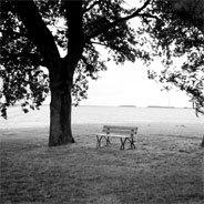Unzufriedenheit und das Gefühl von Einsamkeit durchziehen Gittchens Leben