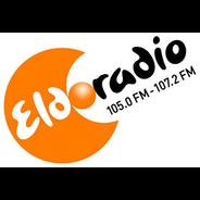 eldoradio*-Logo