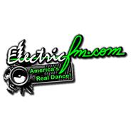 ElectricFM-Logo