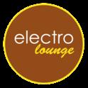 Electro Lounge-Logo