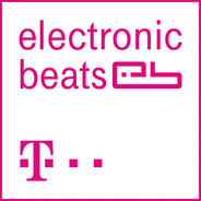 Electronic Beats Radio-Logo
